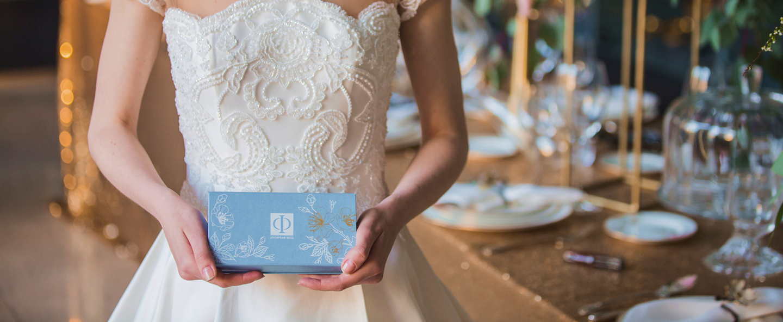 Свадебный сертификат