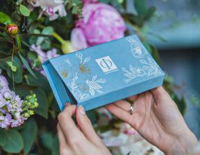 Свадебная карта —  лучший подарок молодоженам